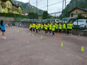 Ballabio Camp 2019 (30)