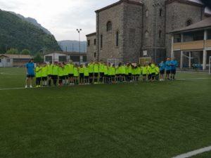 Ballabio Camp 2019 (31)