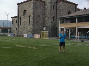 Ballabio Camp 2019 (32)