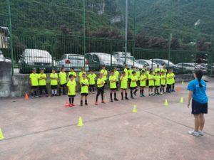 Ballabio Camp 2019 (33)