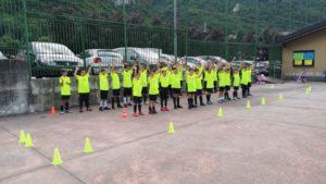 Ballabio Camp 2019 (34)