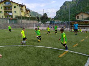 Ballabio Camp 2019 (4)