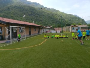 Ballabio Camp 2019 (6)