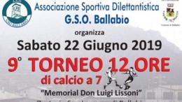Logo 9 memorial Lissono 2019_e.resized