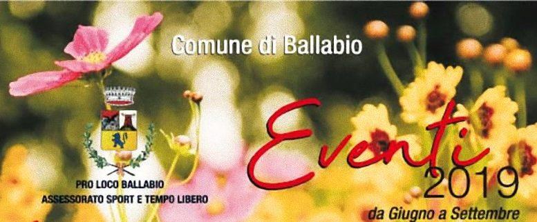 Logo Estate 2019_e0