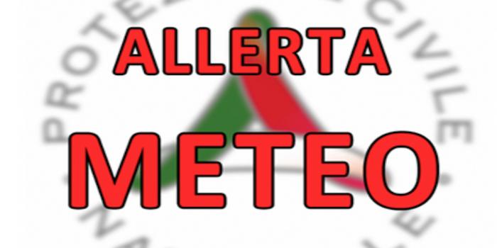 allerta-meteo-protezione-civile-generica