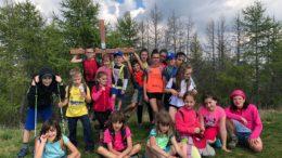alpinismo giovanile CAI Ballabio alta valle (1)