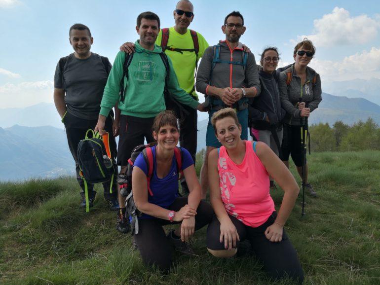 alpinismo giovanile CAI Ballabio alta valle (4)