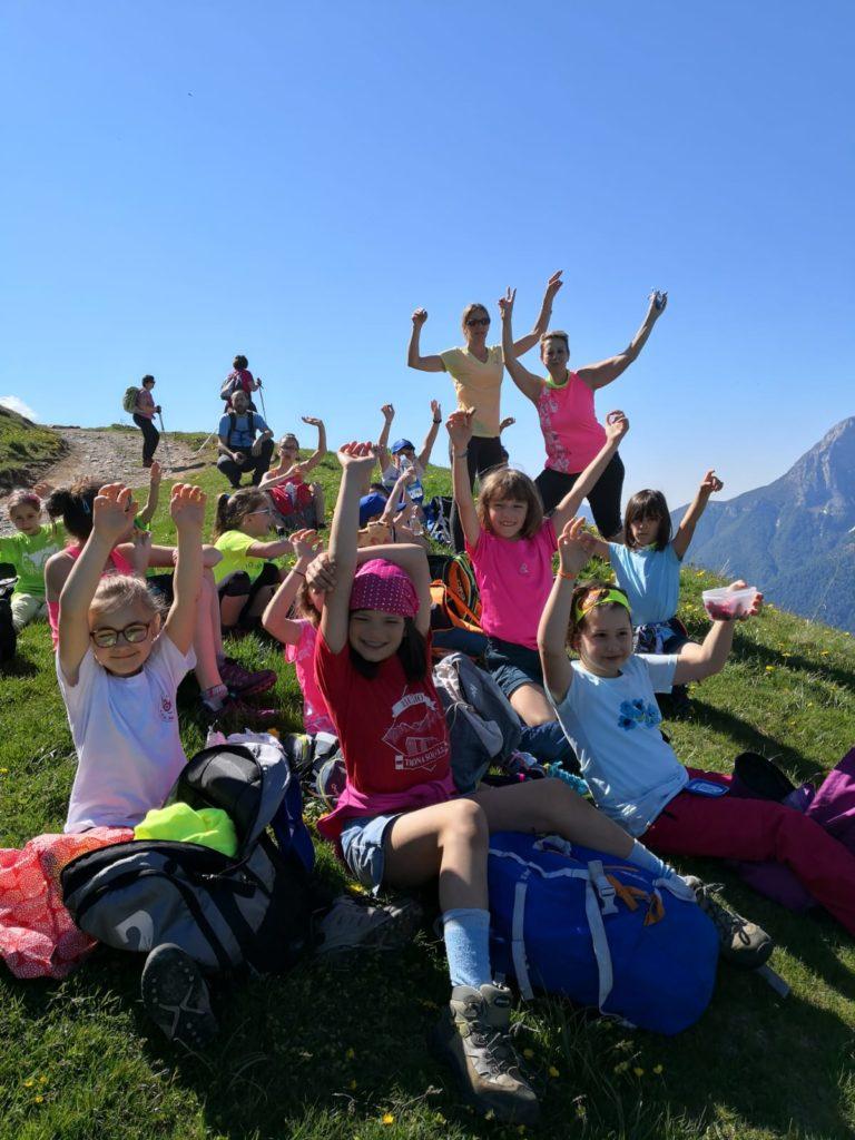 alpinismo giovanile CAI Ballabio alta valle (5)