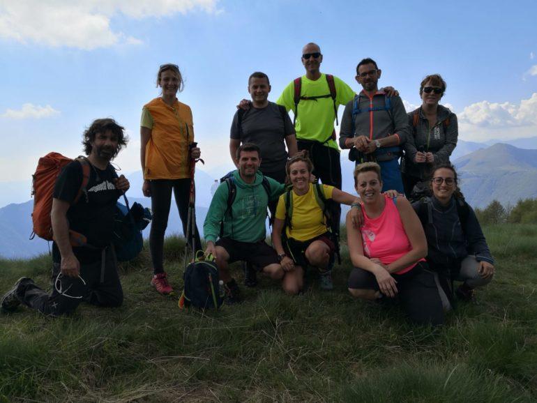 alpinismo giovanile CAI Ballabio alta valle (6)