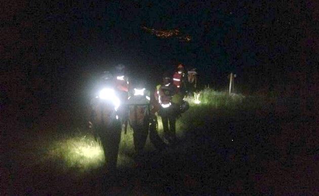soccorso-alpino-notte generica