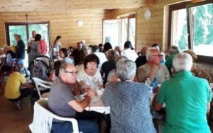 4° Di Valle in Valle 2019 pro Premana (4)