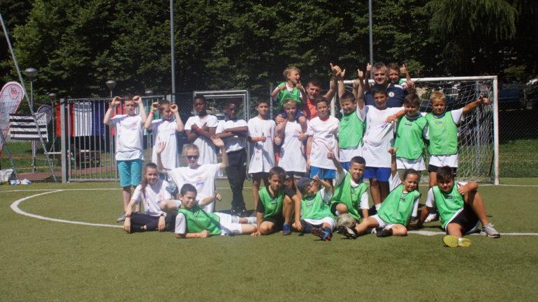 Festa dello Sport 2019 ASC Ballabio 7.resized