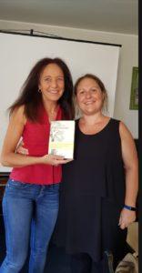 Francesca Galli Resinelli Montagna di Libri 2019 4