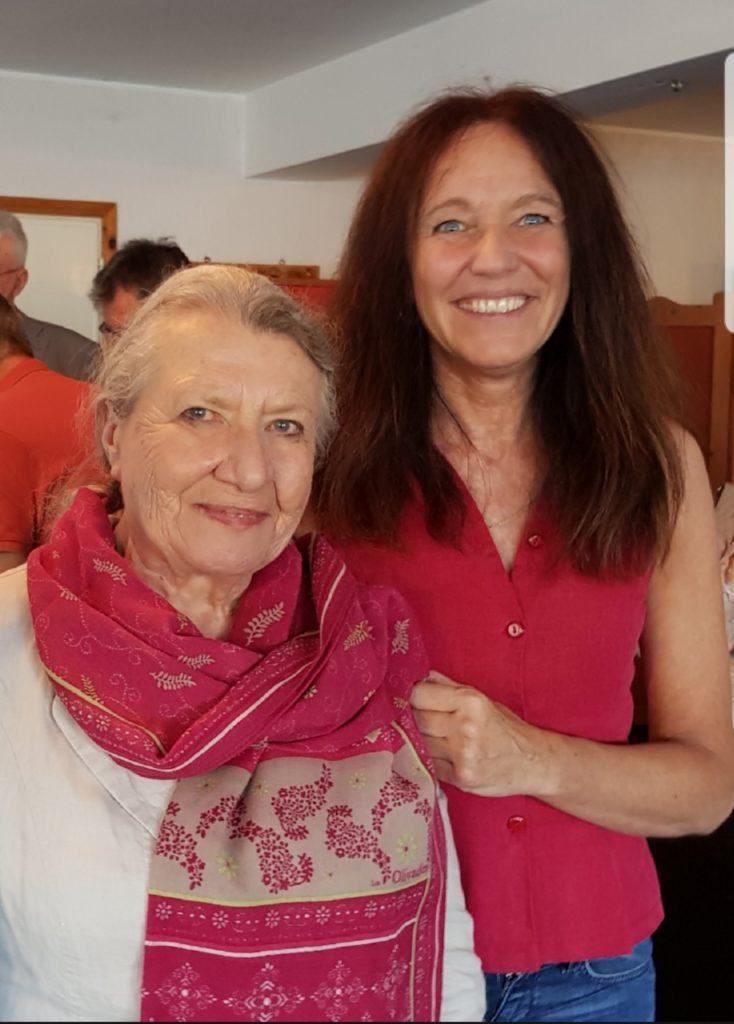 Francesca Galli Resinelli Montagna di Libri 2019 9