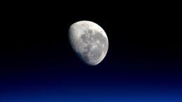 LUNA credits NASA on Unsplash(2)