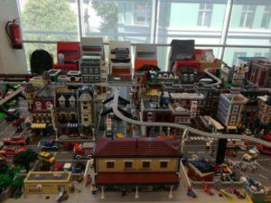 Lego-diorama-600x450