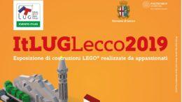 Locandina_ItLUG_LECCO-2019