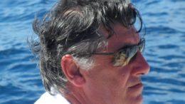 Maurizio Scaioli