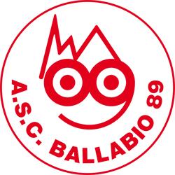 asc-ballabio-89-rosso