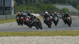 01-trofeo-moto-guzzi-fast-endurance