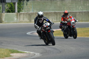 02-trofeo-moto-guzzi-fast-endurance
