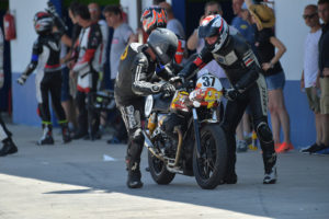 03-trofeo-moto-guzzi-fast-endurance