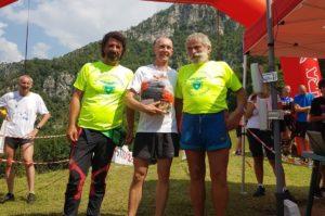Bongio Trip 2019 (16)