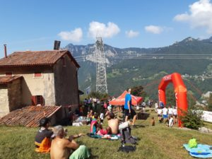 Bongio Trip 2019 (9)