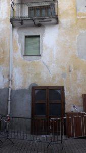 CALCINACCI BALLABIO SUPERIORE (2)