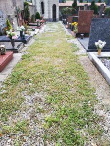 Cimitero Ballabio Inferiore parte vecchia (3)