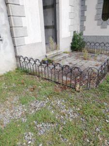 Cimitero Ballabio Inferiore parte vecchia (4)