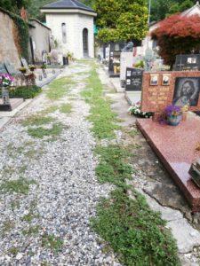 Cimitero Ballabio Inferiore parte vecchia (6)