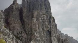 GRIGNETTA Piramide-Casati