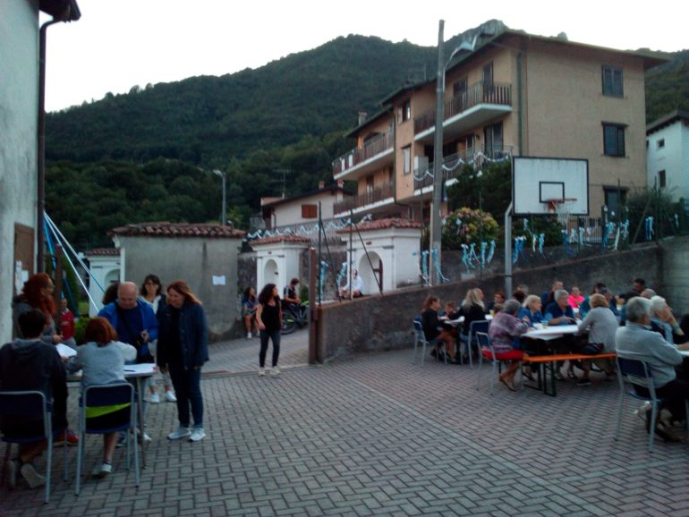 Patronale a Beata Vergine Assunta 2019 10