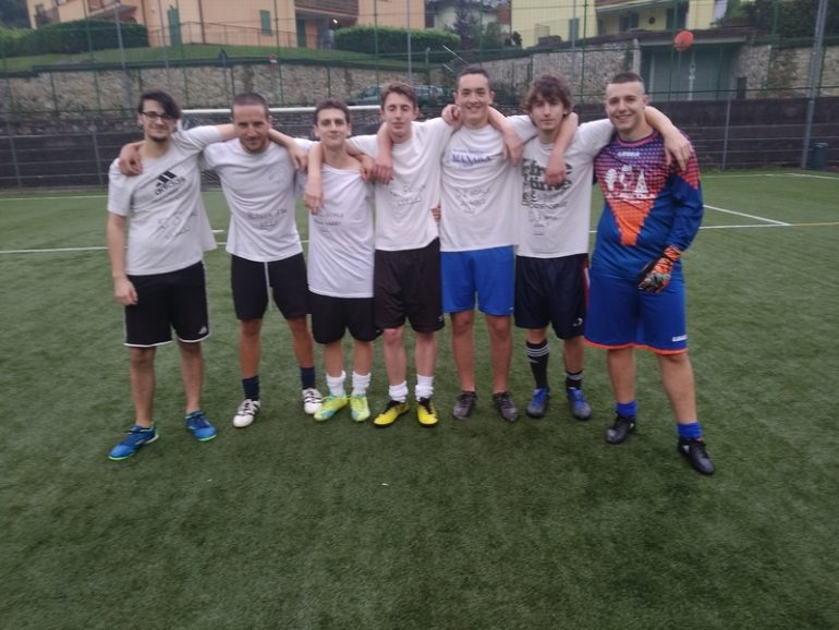 Por_t_qsi FC