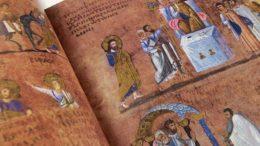 960px-Codex_Purpureus_Rossanensis