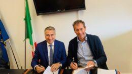 Controllo-vicinato-Michele-Formiglio-Sergio-Galperti-Cortenova-640x506
