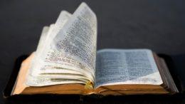 Libro Vangelo