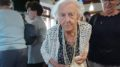 Nonna Iolanda 100 anni Ballabio (3)