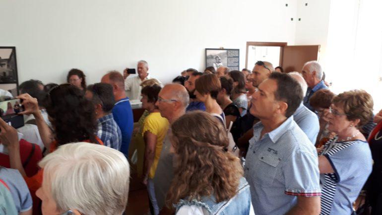 Raduno Manzoni a Morterone 2019 (10)