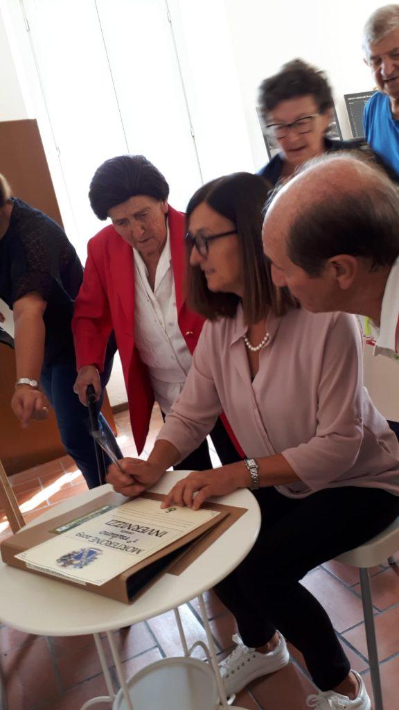 Raduno Manzoni a Morterone 2019 (13) - Antonella Invernizzi