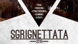 Sgrignettata 2019 (2)