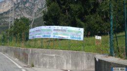 Striscioni pubblicitari Lecco-Ballabio - Ltm - Rimossi OK (1)