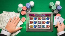 casino giochi online