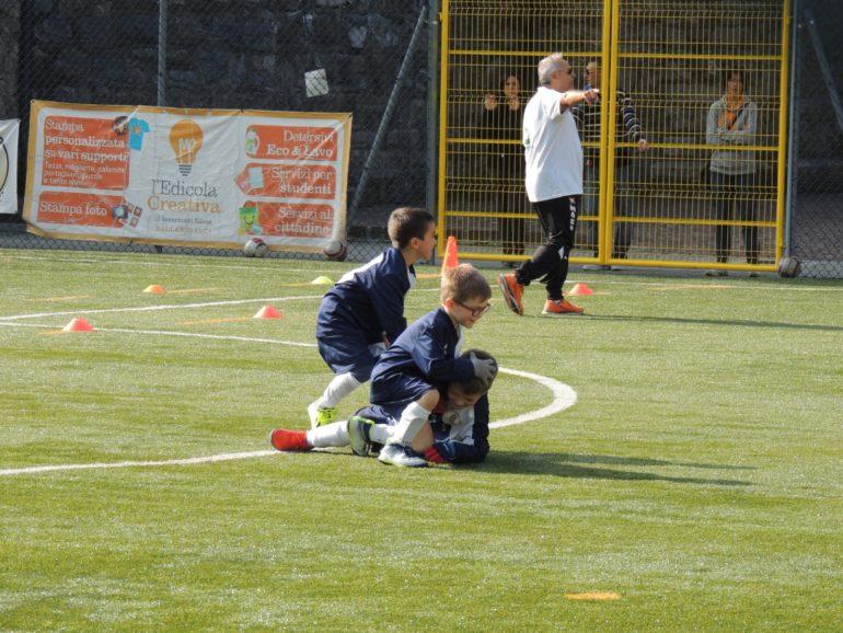 Ballabio Under 8 - Galbiatese 2020 (7)