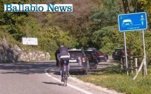Carabinieri Bosco Ballabio Curva Angurie (2)