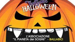 Logo Halloween Ballabio 1 (2)