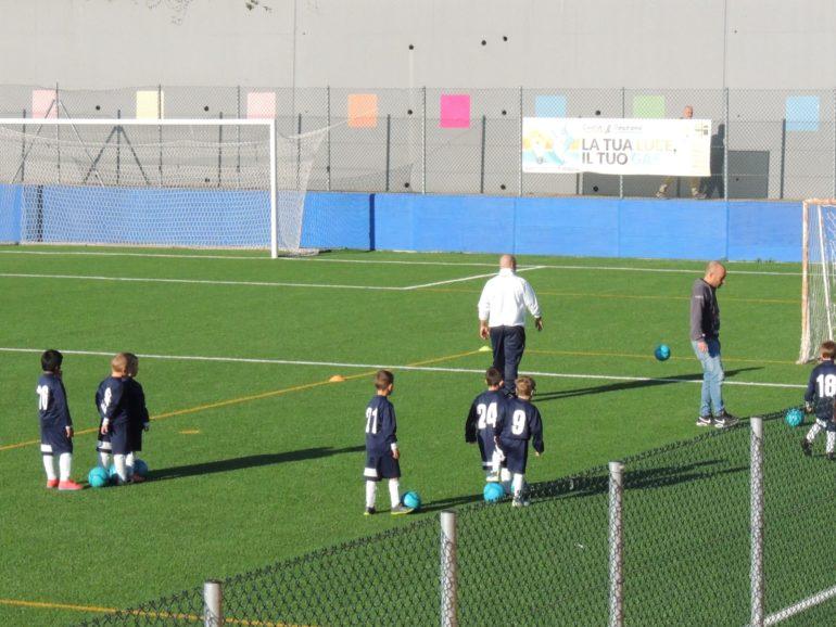 Scuola Calcio GSO Ballabio - Valmadrera 2019 (11)