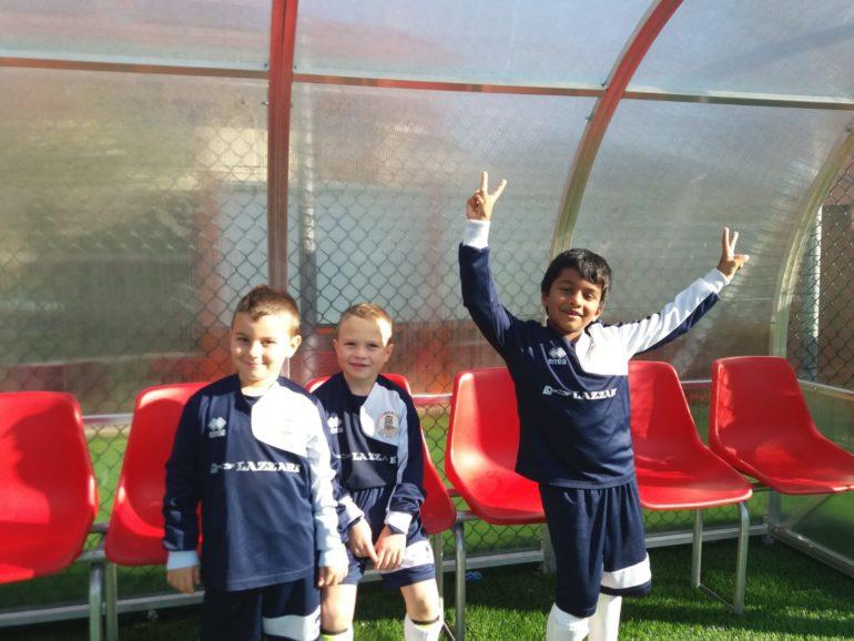 Scuola Calcio GSO Ballabio - Valmadrera 2019 (3)